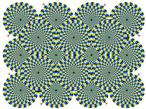 illusione1.jpg